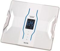 Tanita RD-953 Body Composition Monitor-2