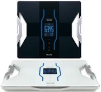 Tanita RD-953 Body Composition Monitor-1