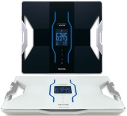 Tanita RD-953 Body Composition Monitor