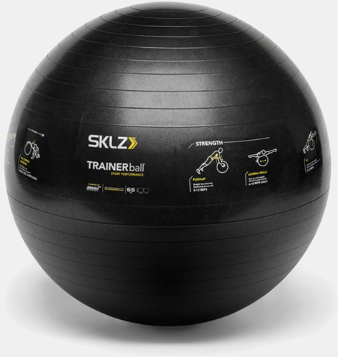 SKLZ Trainerball Sport Performance
