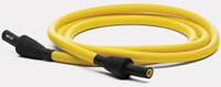 SKLZ Training Cable Pro - Trainingskabels-2