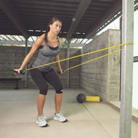 SKLZ Trainingskabel