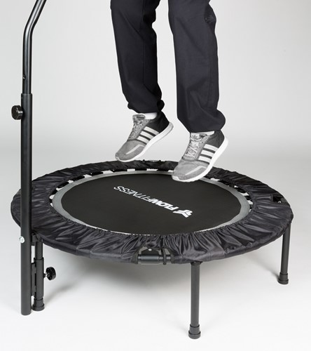 Trampoline 70cm FT70 Jumping