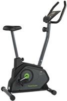 Tunturi Cardio Fit B30 Hometrainer-1