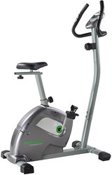 Tunturi Cardio Fit Plus hometrainer