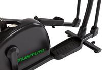 Tunturi Competence C20-R Crosstrainer detail