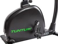 Tunturi Competence F40 Hometrainer detail
