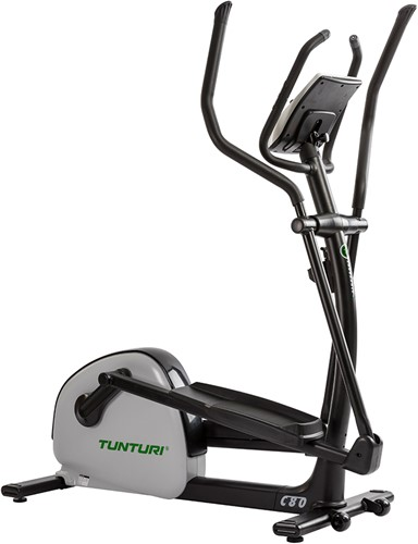 Tunturi Endurance C80 Crosstrainer 2