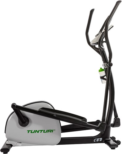 Tunturi Endurance C80 Crosstrainer 3