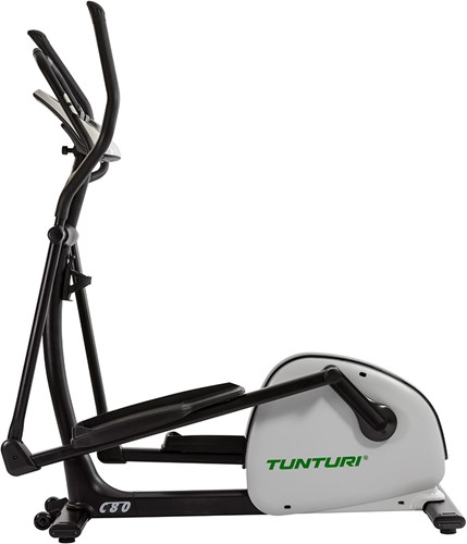 Tunturi Endurance C80 Crosstrainer 5