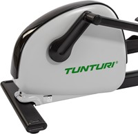 Tunturi Endurance C80 Crosstrainer detail 2