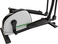 Tunturi Endurance C80 Crosstrainer detail