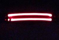 Tunturi LED Heuptas