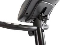Tunturi Perfomance E50 Hometrainer 4