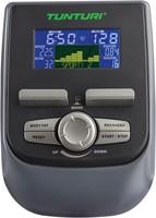 Tunturi Perfomance E50 Hometrainer display