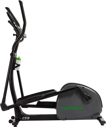 Tunturi Performance C50-R Crosstrainer 6