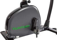 Tunturi Performance E60 hometrainer detail