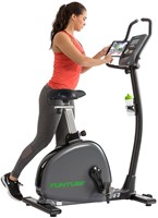 Tunturi Performance E60 hometrainer model 3