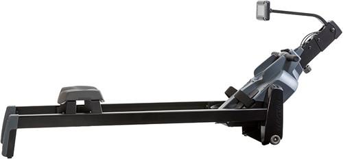 Tunturi Performance R50 roeitrainer 2