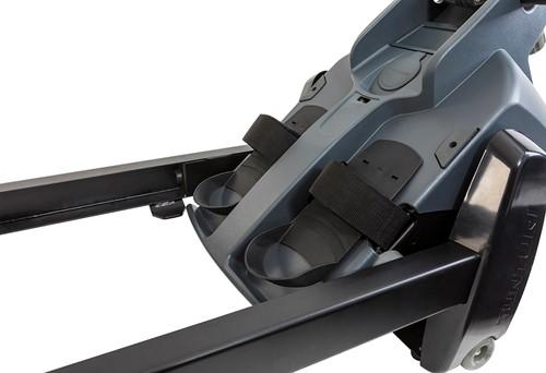 Tunturi Performance R50 roeitrainer 6