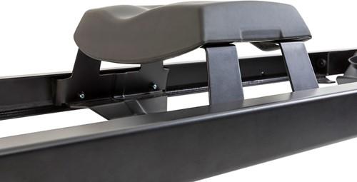 Tunturi Performance R50 roeitrainer 7