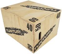 Tunturi plyo box 40-50-60 5