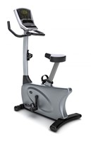 Vision Fitness U20 Classic Hometrainer - Gratis montage-1