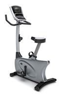 Vision Fitness U20 Elegant Hometrainer - Gratis montage-1