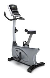 Vision Fitness U20 Elegant Hometrainer