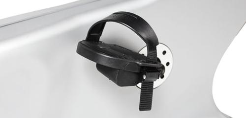 Extra afbeelding voor product U40i-elegant