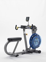 First Degree Fitness E620 Fluid Seated Upper Body-1