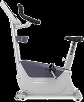 Precor Upright Bike UBK 615-1