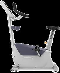 Precor Upright Bike UBK 615