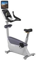 Precor Upright Bike UBK 815-1