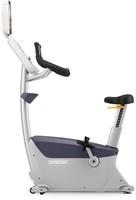 Precor Upright Bike UBK 815-2