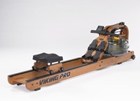 First Degree Viking PRO AR Rower Roeitrainer-3
