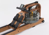 First Degree Viking PRO AR Rower Roeitrainer - Gratis montage-1