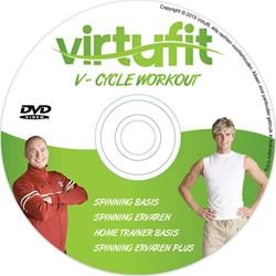 Fitness Boeken en DVD's