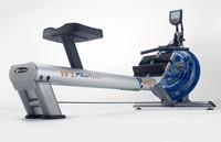 Extra afbeelding voor product VX-2