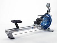 First Degree Fitness Vortex 2 roeitrainer-3