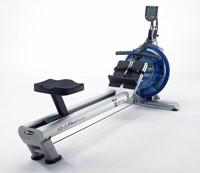 First Degree Fitness Vortex 2 roeitrainer-2