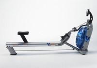First Degree Fitness Vortex 2 roeitrainer-1