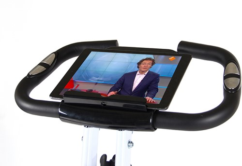 Virtufit-folding-bike-1-I-pad-Tablet