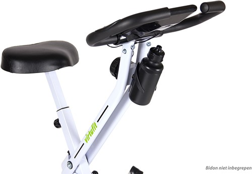 Virtufit-folding-bike-bidon-1