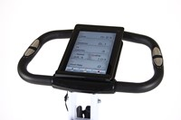 Virtufit-folding-bikeI-pad-ibiking