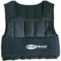 Body-Solid Gewichtsvest 20 KG-2