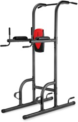 Weider Pro Power Tower - Demo Model