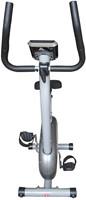 Weslo Elite Ergometer Hometrainer - Showroom Model-1