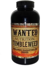 Wanted Nutrition Tumbleweed Creatine