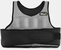SKLZ Weighted Vest - Gewichtsvest-1